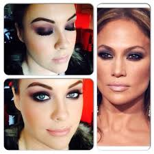 looking makeup middot appointment east kilbride glasgow stirling mac make up artist