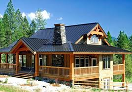 post and beam cabin kits this wonderful post and beam cedar home design showcases elegance at post and beam cabin kits