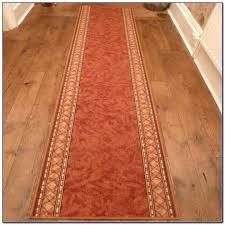 10 foot runner rugs attractive ft runner rug of foot rug runners best rug 10 feet