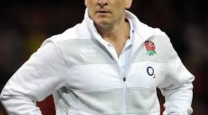 england head coach stuart lancaster plans to speak to football counterpart roy hodgson about home pressure