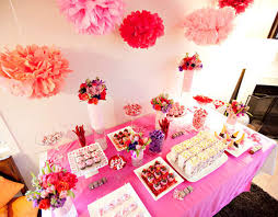 Girl Baby Shower Theme Idea by CJ Scott Photography - Shutterfly.com