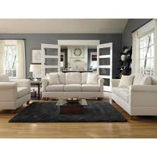 Sofas Living Room Simplicity Sofas Sofas Living Room Furniture Furniture