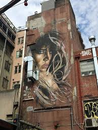 best places street art melbourne on wall art melbourne street with best places to see street art in melbourne contented traveller