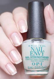 how to grow nails faster and stronger with specific products and vitamins