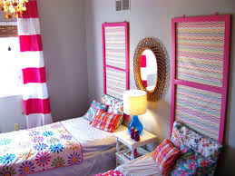 Pottery Barn Girls Bedrooms Chic And Delicate Shared Bedroom Designs For Girls Kidsroomix