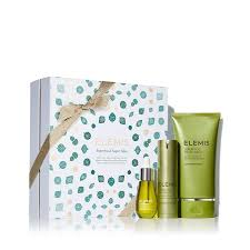 superfood super skin gift set