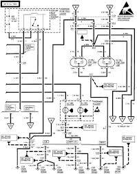 94 Mercury Grand Marquis Fuse Box Diagram