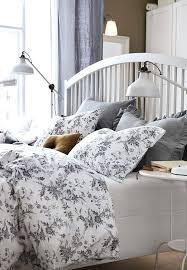 dimensions in queen size bedding sets alvine kvist duvet cover set size queen or king depending on