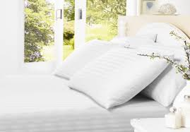 best bed sheets review