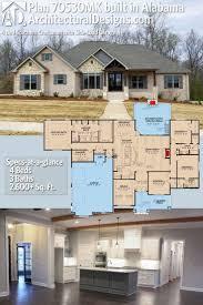 2700 sq foot house plans awesome les 742 meilleures images du tableau house plans sur