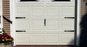 wayne dalton garage doors partsdoor  Favored Garage Door Parts Everett Wa Sweet Garage Door