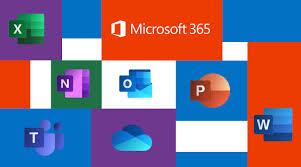 Offi 365 Office 365 Itneeds Pty Ltd