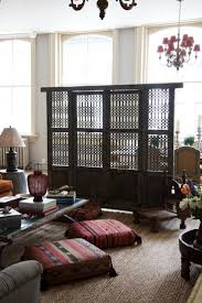 Small Picture 153 best Room Dividers images on Pinterest Home Room dividers