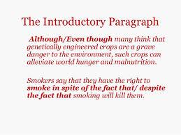 argumentative essays 15