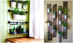 Vertical Kitchen Herb Garden Furniture Outstanding Diy Kitchen Herb Garden Around Family