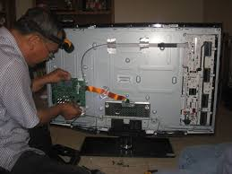 samsung tv repair. service lcd led plasma tv | clickbd large image 0 samsung tv repair a