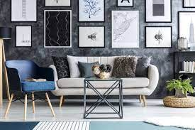 15 er friendly wall decor ideas