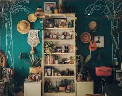 51 bedroom decor ideas you haven t seen