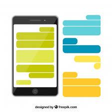 site chat mobile gratuit
