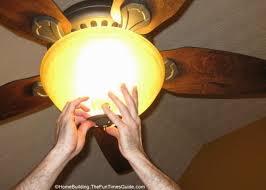 how to change light bulb in ceiling fan 2018 bedroom ceiling lights led flush mount ceiling