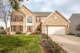 beavercreek oh homes with special features