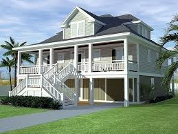 beach house plans on pilings inspirational 22 new coastal beach house plans pilings of beach house