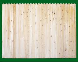 wood fence panels door. Incredible Wood Picket Fence Panels Regarding Eastern White Cedar Solid Idea 16 Door