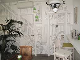 Small Picture Wallcovering the Wall Sweeteners InspirationSeekcom