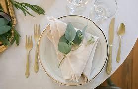oconee events table al and chair al wedding athens ga