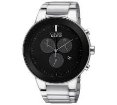 buy citizen men s eco drive axiom chronograph watch at argos co uk citizen men s eco drive axiom chronograph watch622 4990