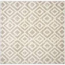 area rugs 8 by 10 image gallery of surprising square rugs stunning area rug 7 area rugs