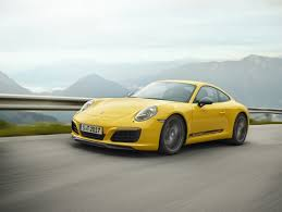 2018 porsche raffle. simple 2018 referencing the new 911 carrera t which porsche announced yesterday  also of note t is fall 2017 member only raffle grand prize on 2018 porsche raffle s