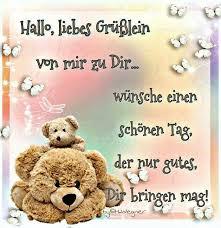 Pin Von Annelore Reutter Auf Guten Morgen Mein Schatz Schöne Guten