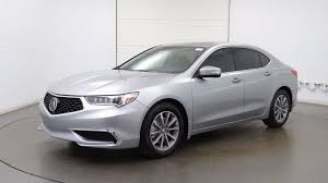 2018 acura cars.  cars 2018 acura tlx courtesy vehicle  16716526 3 throughout acura cars