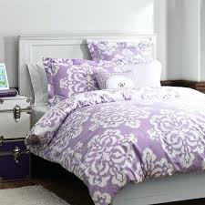 paisley medallion duvet cover twin xl medallion duvet cover urban outers plum ikat medallion duvet cover