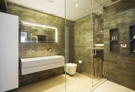 modern bathroom ideas 2012. Exellent Bathroom Theyu0027re Easier To Maintain And Clean In Modern Bathroom Ideas 2012