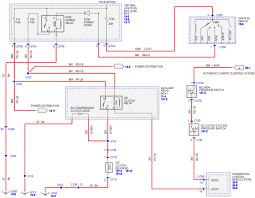 f150 fan clutch wiring search for wiring diagrams \u2022 Ford Escape Wiring Harness Diagram a c clutch not engaging ford f150 forum community of ford truck fans rh f150forum com f150 wiring diagram 2007 f150 fan clutch wiring