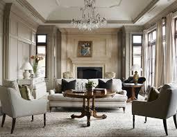 living room astounding interior design ideas black round coffee table set modern sitting room grey and