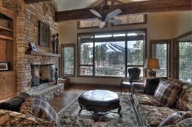 mountain modern furniture. Mountain Home Furniture Selection -Design Interiors Modern