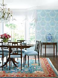endearing light blue dining room chairs collection and table gallery fresh at ideas t