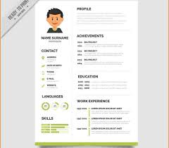 Attractive Resume Templates Free Download Resume Examples Templates Free Download Template To Fine Jobs Docx 32