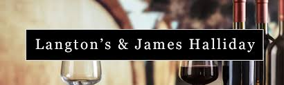Langtons And James Halliday Announcement Langtons Fine Wines