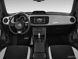 volkswagen beetle 2015 interior. exterior photos 2015 volkswagen beetle interior us news best cars u0026 world report
