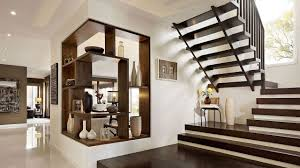 Image Basement Stairs How To Use Space Under The Stairs 50 Photos Of Brilliant Ideas Youtube How To Use Space Under The Stairs 50 Photos Of Brilliant Ideas
