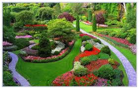 Trend Front Driveway Landscaping Ideas Trend Driveway Island Landscape  Designs Front Yard Landscaping Ideas