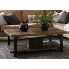 borica 42 wood coffee table15