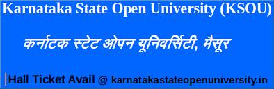 essay yourself sample university student
