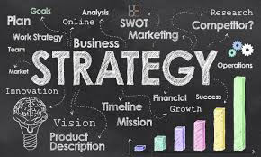 Buisness Strategy How To Create Simple Business Strategy Jcount Com