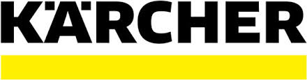 Image result for karcher logo