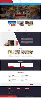 Web Designer Express Professional Upmarket Web Design For Mj Express By Php Code